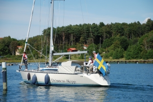 072611_Sailing_in_Sweden