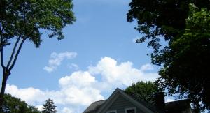 063012_clouds (2)