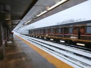 March-storm-MBTA