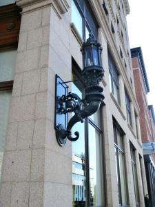 trade-restaurant-lamp