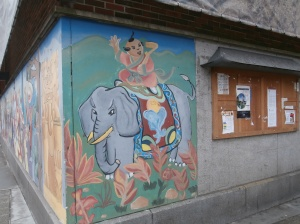elephant-mural-chinatown