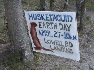 earth-day-concord-mass