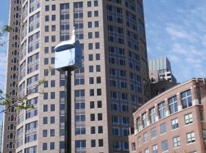 birdhouse-downtown-boston