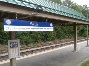 wells-stop-on-Downeaster