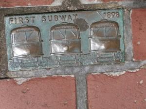 boston-had-first-subway=1898