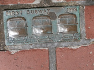 boston-had-first-subway=1898