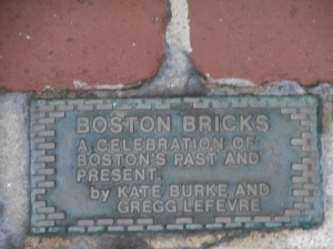 Boston-Bricks
