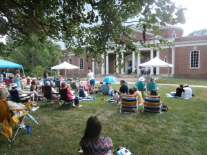 concord-library-lawn-show