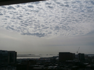boston-harbor-clouds