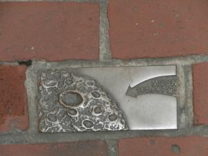 boston-to-moon