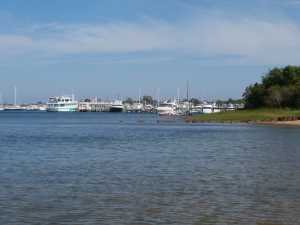 new-harbor-great-salt-pond
