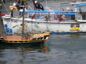 pirate-ship-gets-sprayed