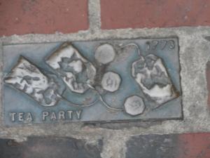 Boston-tea-party-brick