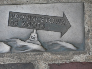 knots-to-provincetown