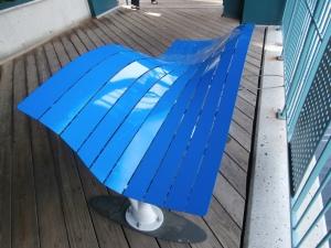 wavelike-bench