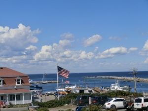 clouds-over-old-harbor