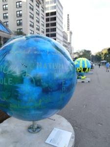 cool-globes-boston