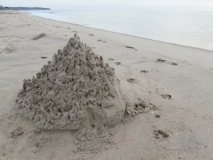 sand-castle-lef-overnight
