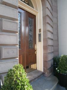 doorway-3
