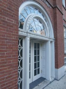 doorway-6