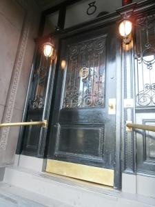 doorway-7