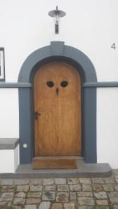 doorway-in-Denmark