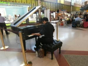 random-piano-for-anyone