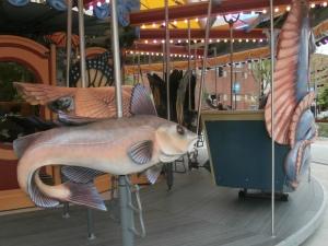 Greenway-carousel-fish
