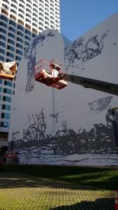 Matthew-Ritchie-Greenway-art
