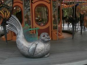 Greenway-carousel-seal