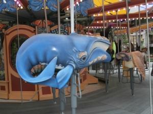 Greenway-whale