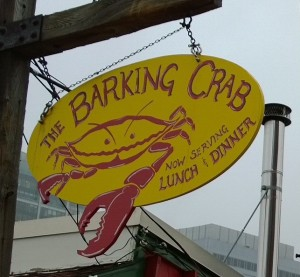 barking-crab-boston