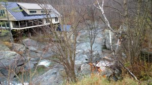 vermont-river