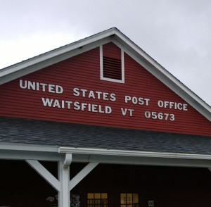 waitsfield-vt-Post-office