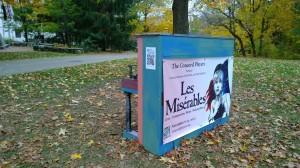street-piano-promotes-les-miz