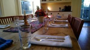 Thanksgiving-in-Prov-RI