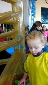 112913-children-museum