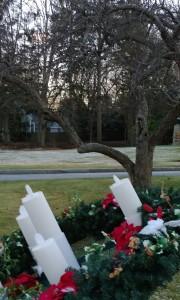 wreath-at-Tri-Con-church