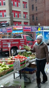 winter-market-in-Chinatown