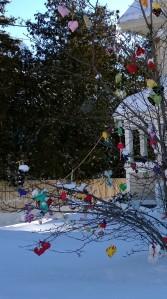 021414-hearts-in-tree