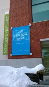 2014-DeCordova-in-winter