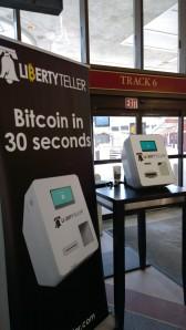 bitcoin-machine-at-South-Station
