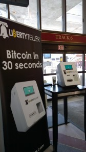 bitcoin-machine-at-South-Station