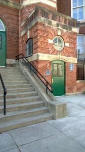 Holmes-School-Dorchester-Ma