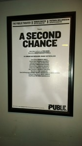 Ted-Shen-Second-Chance-at-Public