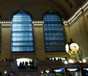 Grand-Central-NYC
