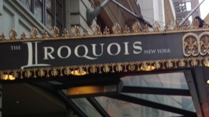 Iroquois-hotel-treats-guests-right