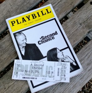 Ted-Shen-Second-Chance-Playbill