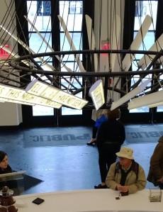 The-Public_has-cool-chandelier