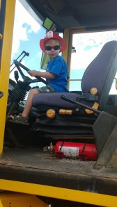 051814-touch-a-truck